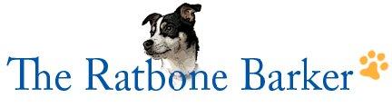 The Ratbone Barker